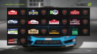 WRC 6 FIA World Rally Championship_20170130184950