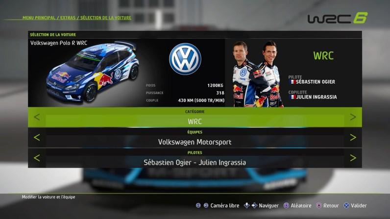 WRC 6 FIA World Rally Championship_20170130185034