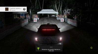 WRC 6 FIA World Rally Championship_20170130185635