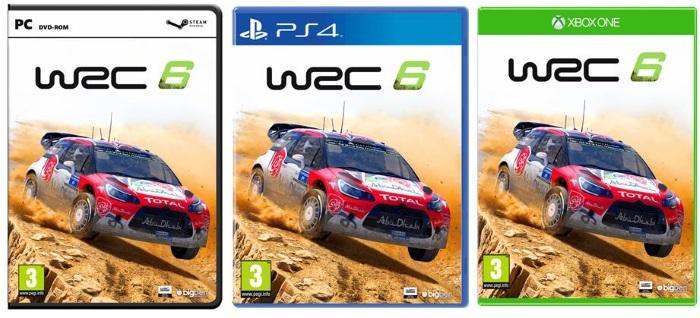 boites-WRC6