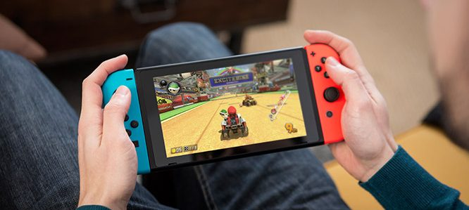 switch_portable