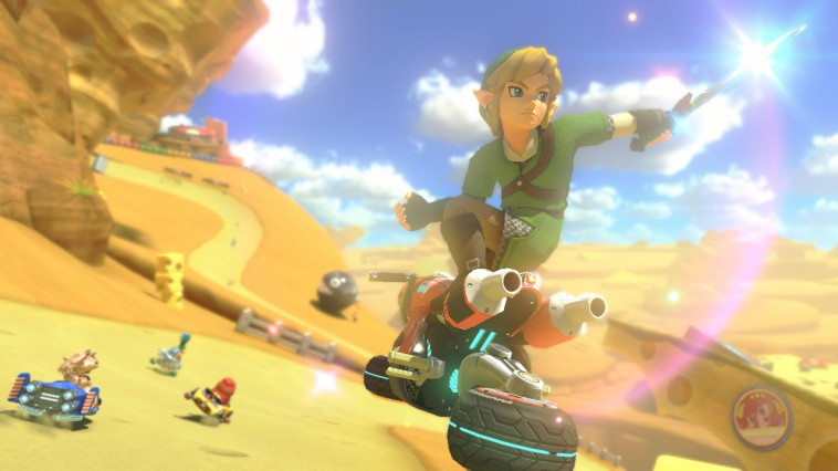 NSwitch_MarioKart8Deluxe_13_mediaplayer_large