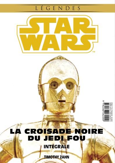 StarWars_Croisade_verso