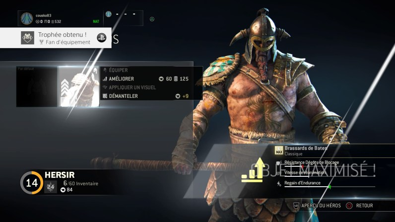 For Honor_20170502190425