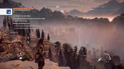 Horizon Zero Dawn™_20170319093839