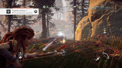 Horizon Zero Dawn™_20170319170056