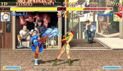 NSwitch_UltraSreetFighterIITheFinalChallengers_04_mediaplayer_large
