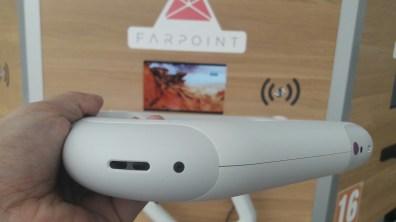 Preview Farpoint PSVR Aim Controller - Gouaig - 11