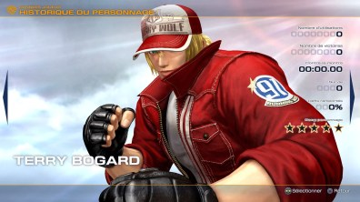 THE KING OF FIGHTERS XIV_20160820143258
