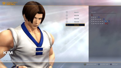 THE KING OF FIGHTERS XIV_20160828103741