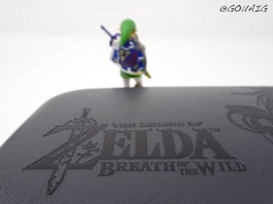 Test Pochette Zelda Switch Bigben - Gouaig.fr - 7