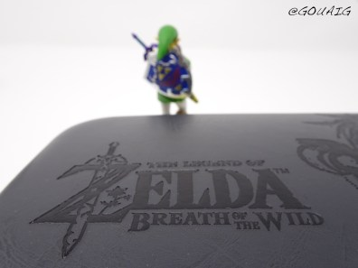Test Pochette Zelda Switch Bigben - Gouaig.fr - 7