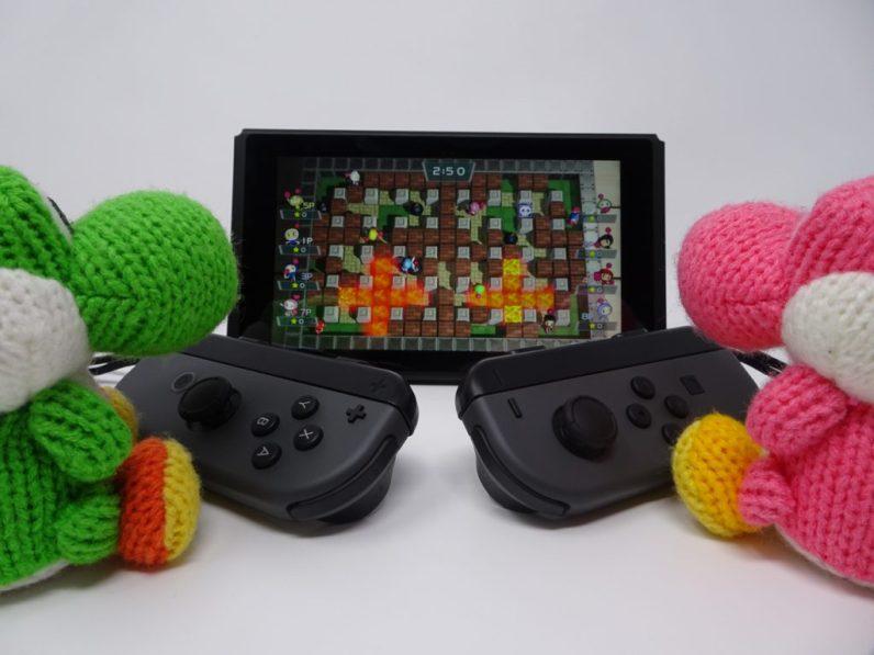 Nintendo-Switch-Gouaig-26