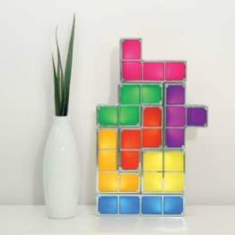 lampe-tetris