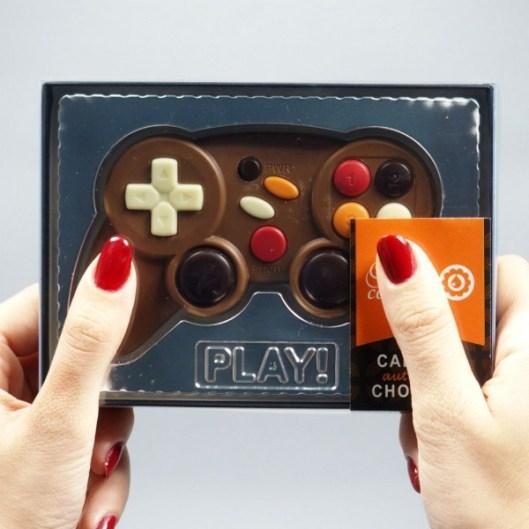 manette-jeu-en-chocolat2