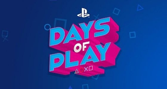 promotions PlayStation