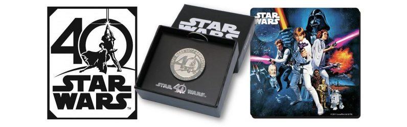 pins starwars