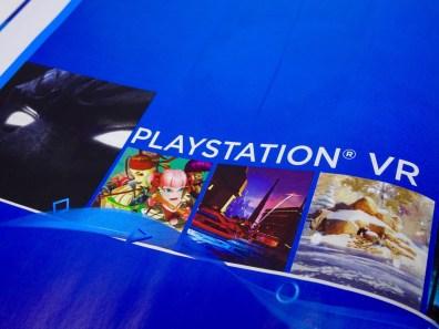 guide jeux PS4
