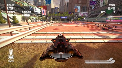 WIPEOUT™ OMEGA COLLECTION_20170705181731