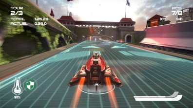 WIPEOUT™ OMEGA COLLECTION_20170705181901