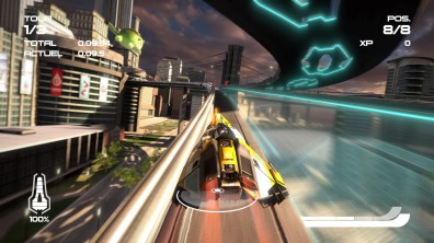 WIPEOUT™ OMEGA COLLECTION_20170701112140