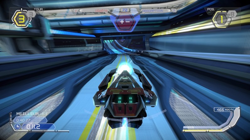 WIPEOUT™ OMEGA COLLECTION_20170708174928
