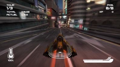 WIPEOUT™ OMEGA COLLECTION_20170701112150