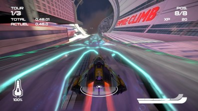 WIPEOUT™ OMEGA COLLECTION_20170701112218
