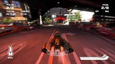 WIPEOUT™ OMEGA COLLECTION_20170701112303
