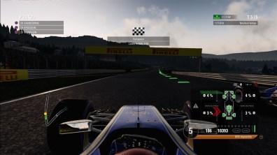 Test F1 2017 Codemasters - Gouaig.fr - 15