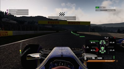 Test F1 2017 Codemasters - Gouaig.fr - 15