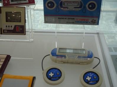 Visite Nintendo New York Consoles - Gouaig.fr - 15