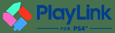 playlink playstation PGW
