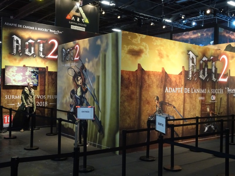 AoT 2 pgw koch media