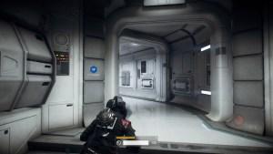 test star wars battlefront 2