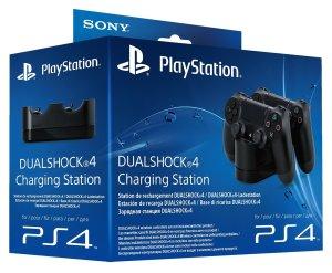 meilleur accessoire PS4
