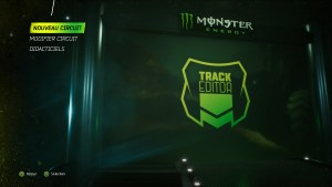 Test Monster Energy-Supercross-PS4