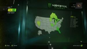 test Monster Energy Supercross PS4