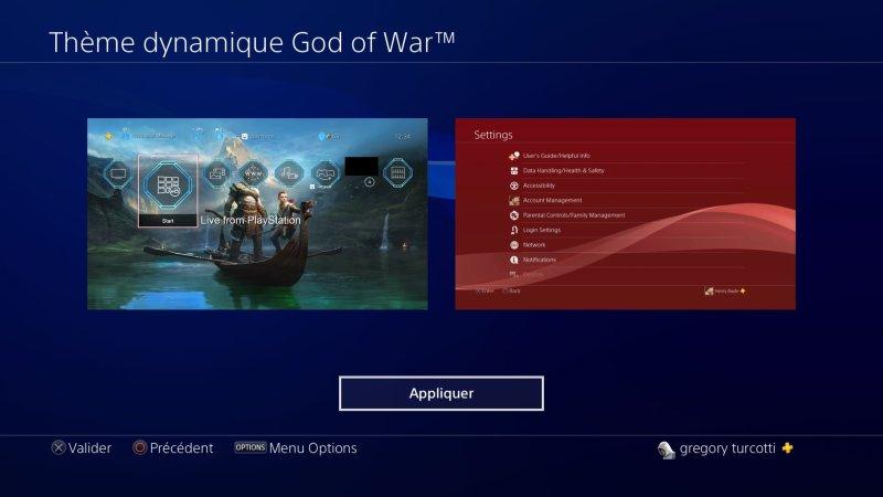 collector God of War