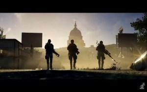 Conférence Ubisoft E3 2018