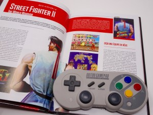 Unboxing Street Fighter 30th Anniversary Collection - Edition Collector