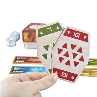 Jeu-de-cartes-Star-Wars-Sabacc-Hasbro 2