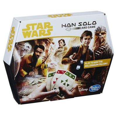 Jeu-de-cartes-Star-Wars-Sabacc-Hasbro