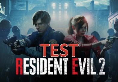 Test-Resident-Evil-2-HD-4K-PS4-Xbox-One-PC-Gouaig