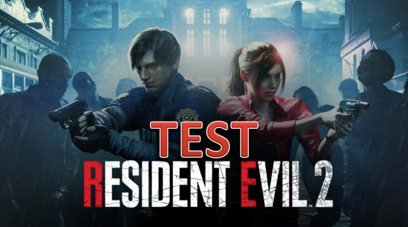 Test-Resident-Evil-2-HD-4K-PS4-Xbox-One-PC-Gouaig