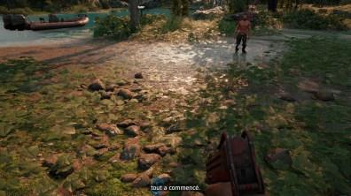 Far Cry® New Dawn_20190226145307