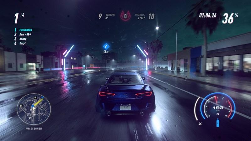 14_nuit-effet-pluie