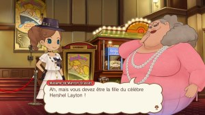 test L Aventure Layton Deluxe Switch