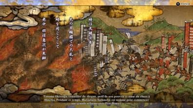 Test Samurai Shodown Switch 9
