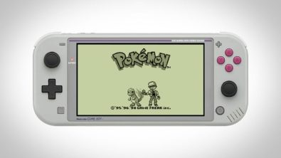 custom_nintendo_switch_lite_gameboy